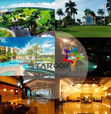 필리핀 천사의 도시 클락(앙헬레스)위더스 호텔!